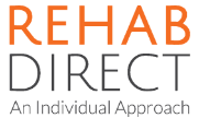 Rehab Direct Sheffield